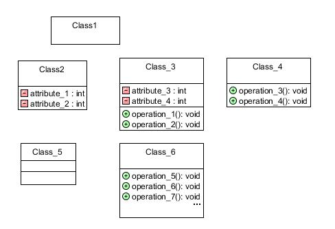 It is simple diagram klas stosowanie wikszej liczby sekcji jest uzalenione przede wszystkim od poziomu szczegowoci jaki diagram ccuart Image collections