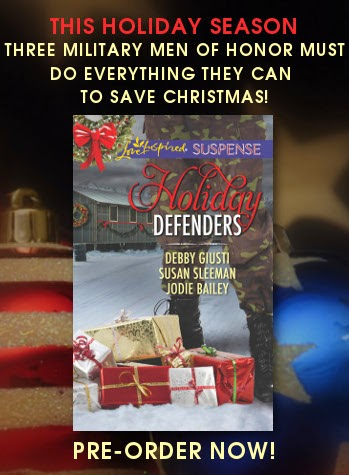 http://www.amazon.com/Holiday-Defenders-Christmas-Rescue%5CSpecial-Christmas%5CHomefront/dp/0373446268%3FSubscriptionId%3D0YJ5WH0XEWNGWWCW4M82%26tag%3Dwwwcszonecom-20%26linkCode%3Dxm2%26camp%3D2025%26creative%3D165953%26creativeASIN%3D0373446268