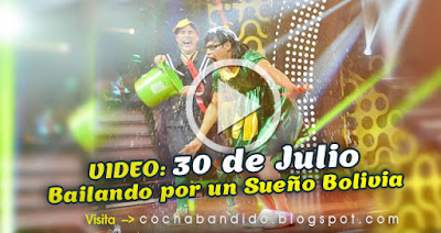 30julio-Bailando Bolivia-cochabandido-blog-video.jpg