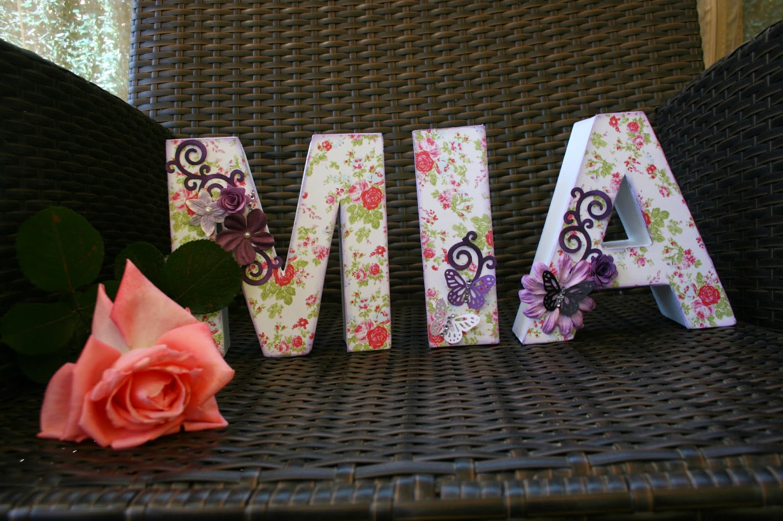 Scrap eros letra decoradas - Letras decoradas scrap ...