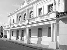 Teatro Municiapl