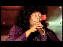 LOLEATTA HOLLOWAY AND THE SALSOUL ORCHESTRA : DELIGHTFUL !