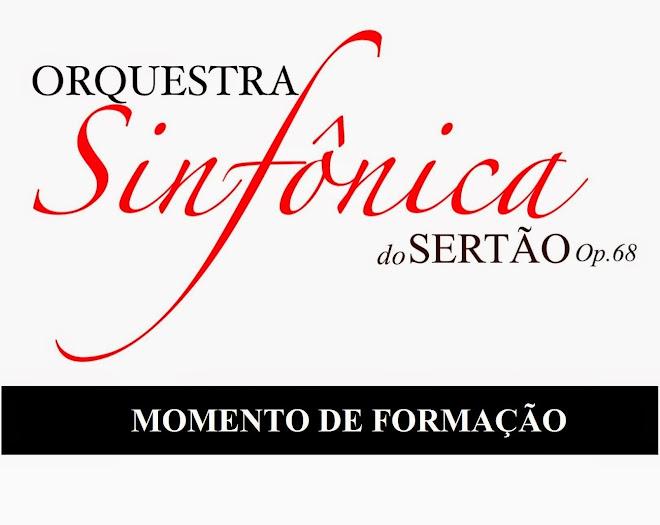 Concerto de Boas-Vindas aos alunos de 2014.1
