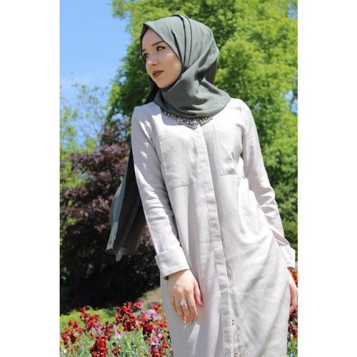 Image of: Beautiful Latest 2015 Beautiful Hijab Dressing Dp For Girls For Eid Mubarak 2015 Virtual University Of Pakistan Goodmorningimagesforlover Latest 2015 Beautiful Hijab Dressing Dp For Girls For Eid Mubarak