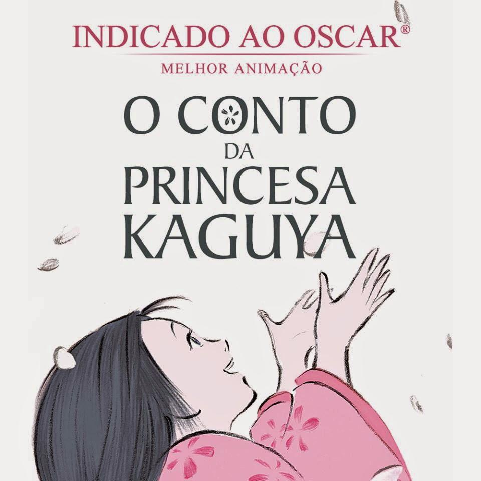 posterkaguya 300x300 Mudança na data de estreia de O Conto da Princesa Kaguya