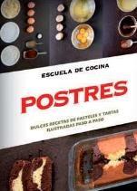 Libros de Cocina - Promociones Diario de León