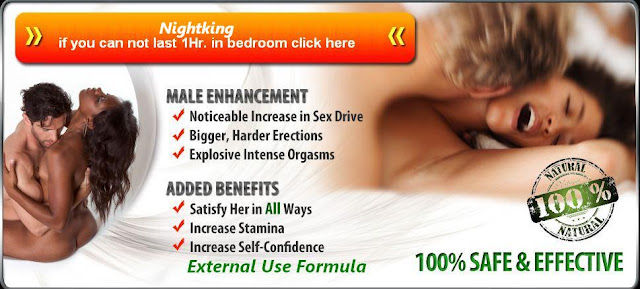 Natural penile enlargement exercises free