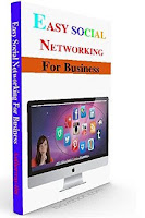 Easy Social Networking For Business