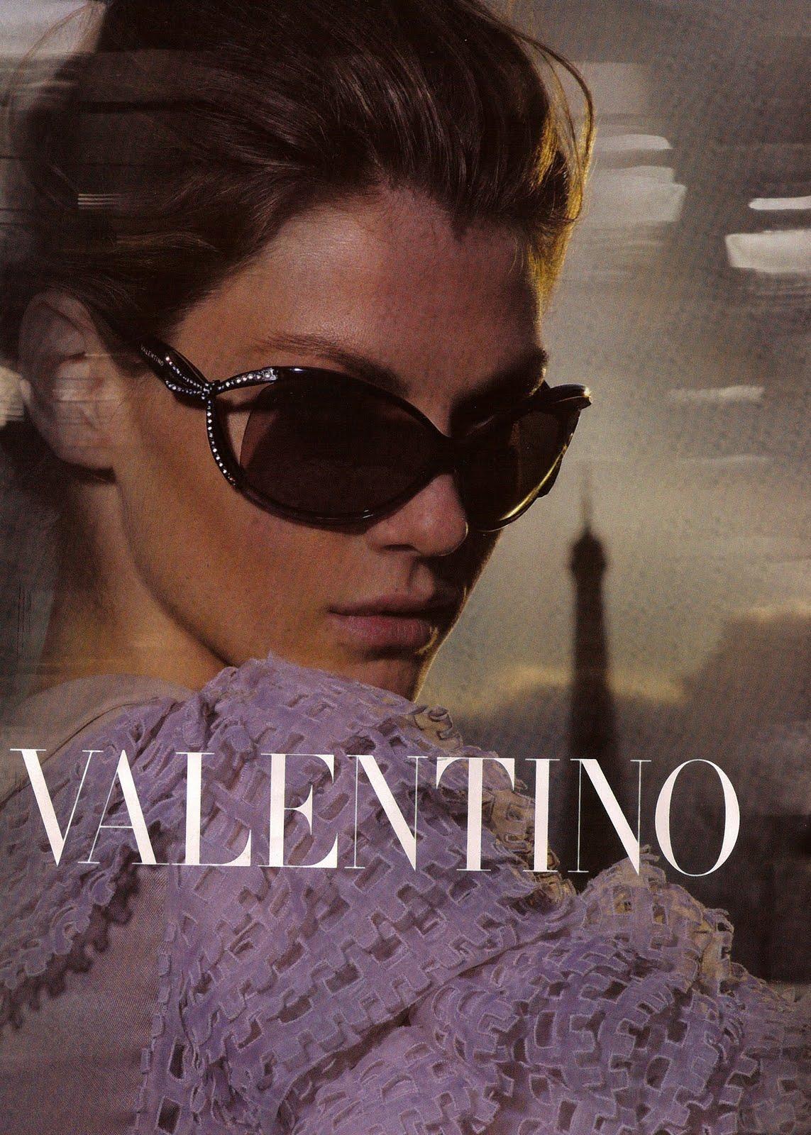 Ma Cherie, Dior: Valentino After Valentino