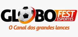Globo Fest Esportes