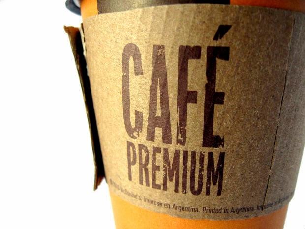 Café, corazón, esperanza de vida, muerte, cafeína