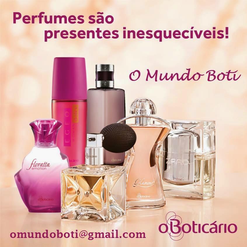 https://www.facebook.com/oMundoBoti