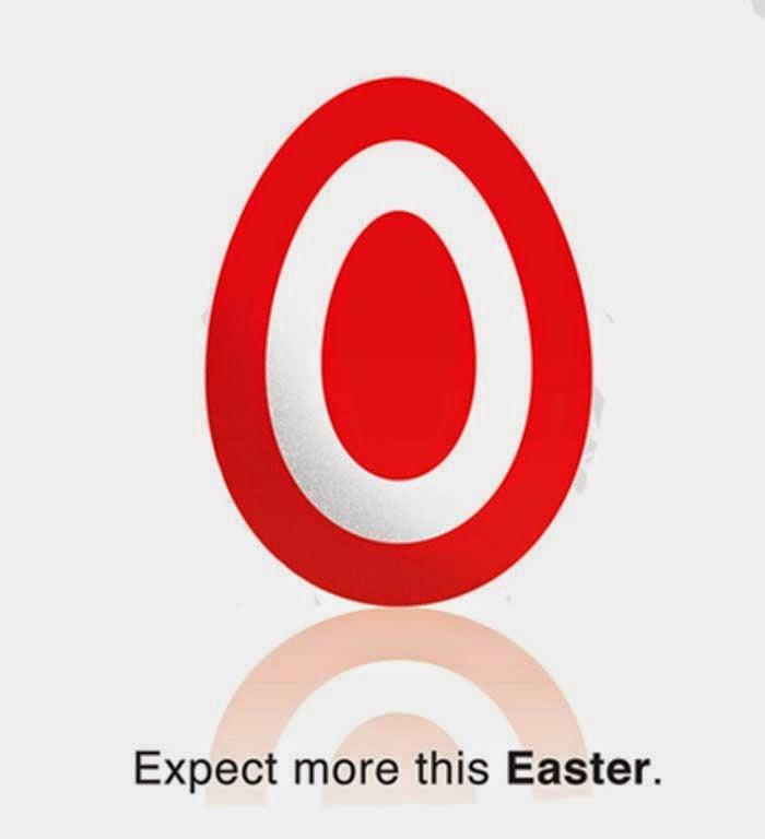 Publicidad Creativa, Pascua, Target