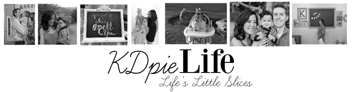 kdpie life