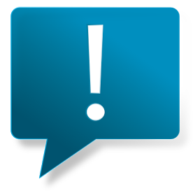 Notify Pro v4.0.19