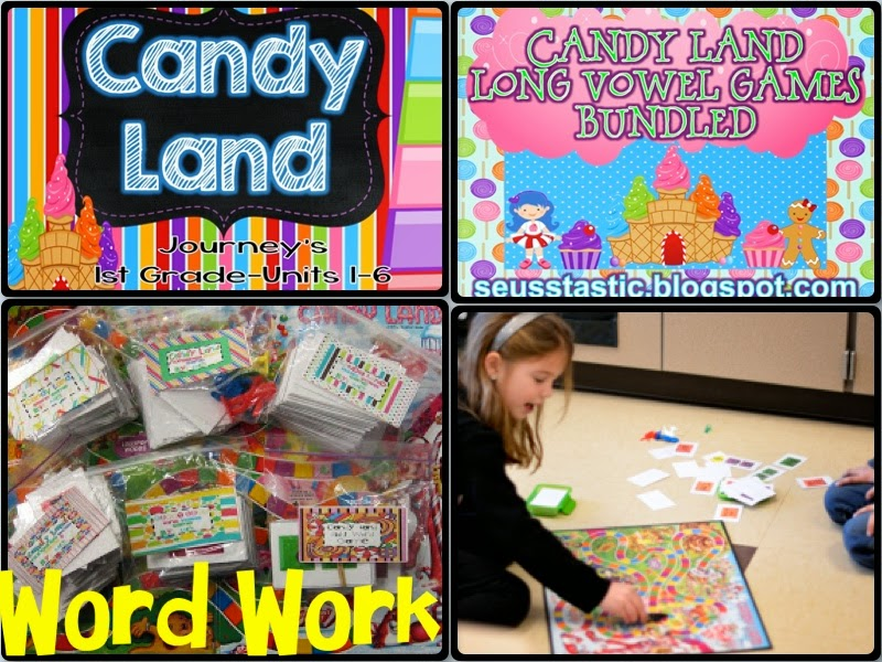 http://www.teacherspayteachers.com/Store/Mel-D-seusstastic/Search:Candy%20Land