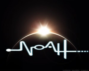 Noah Band Ciptakan Rekor Dunia