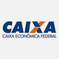 UNIVERSIDADE CAIXA.