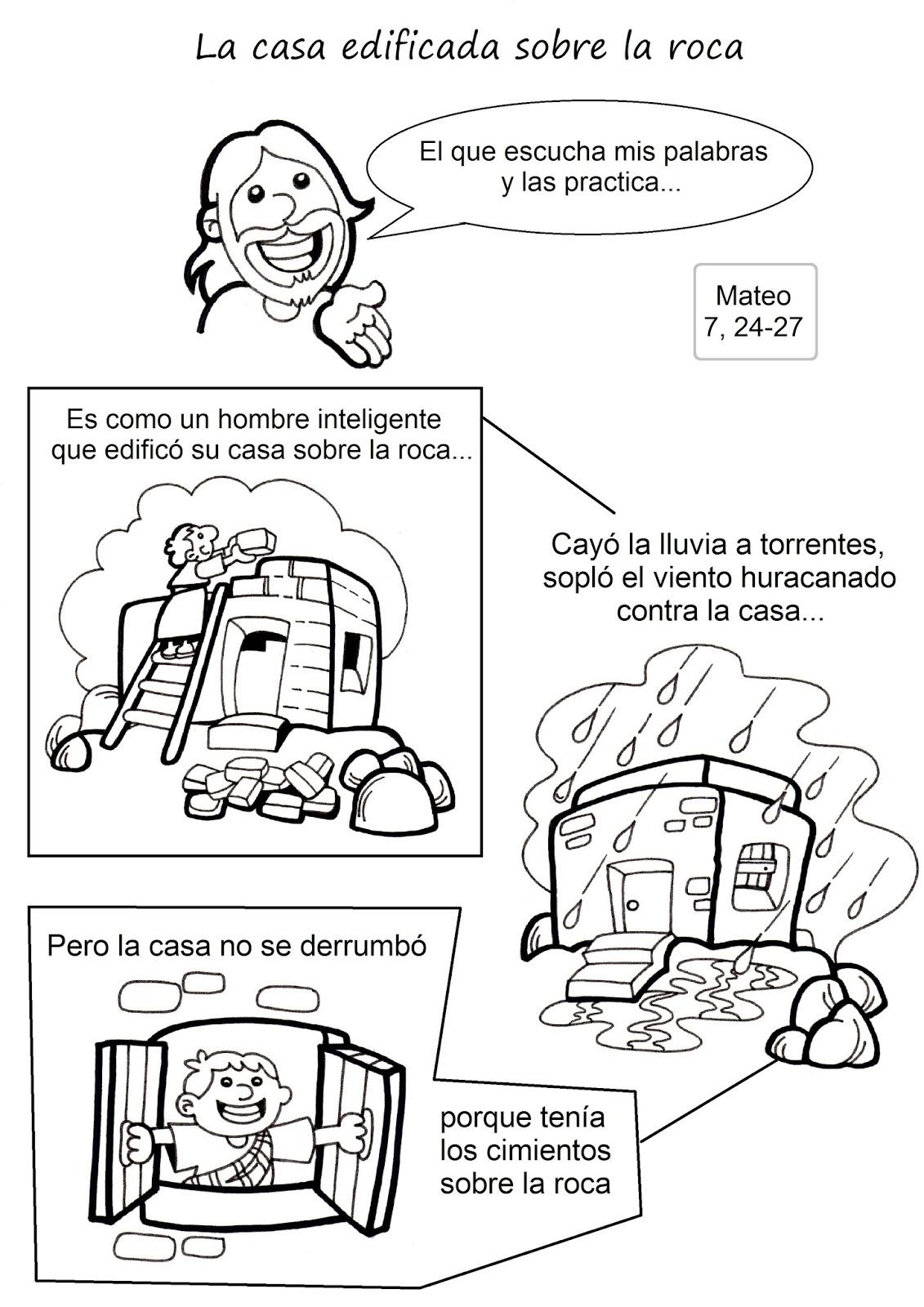 Lujo Dibujo De Tres Sabios Para Colorear Ideas - Dibujos Para ...