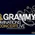 Grammy 2014 | Principais indicados