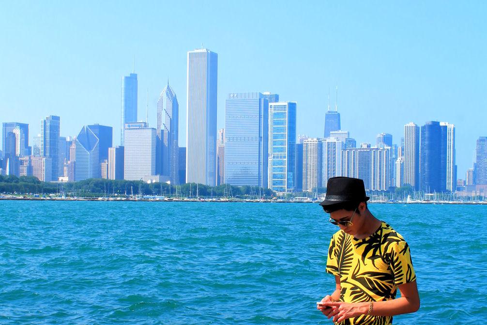 http://ziondejano.blogspot.com/2014/09/chicago-skyline.html