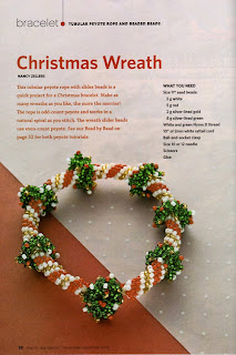 step_by_step_beads_11_12_2009_magazine_christmas_wreath_bracelet_project.jpg