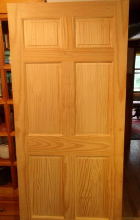Modular home interior doors for modular homes Modular home interior doors