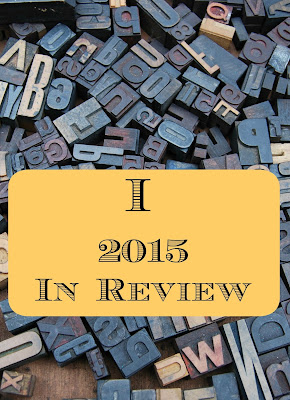 In Review - A Collection of Coffee Breaks from 2015 on Homeschool Coffee Break @ kympossibleblog.blogspot.com