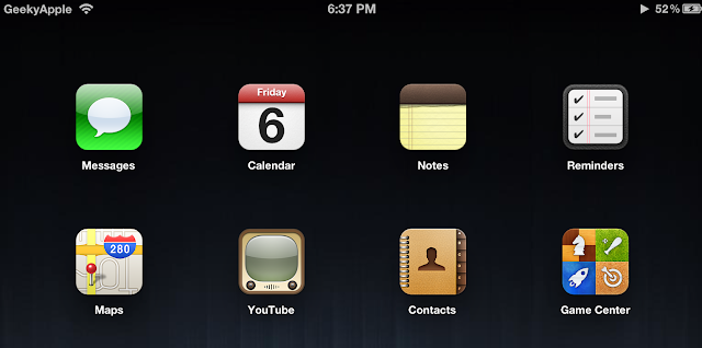 Cydia-Tweak-MyName