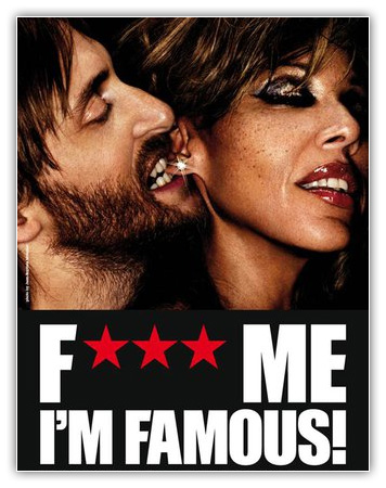 Fuck_Me_I_Am_Famous_538