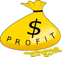 222.7 – The pursuit of profit is the baseline cause of economic injustices