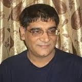 punjabi writer poet tejinder markanda ghazal punjabi