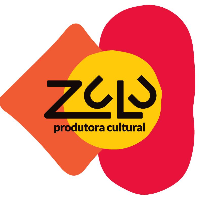 Zulu Produtora Cultural