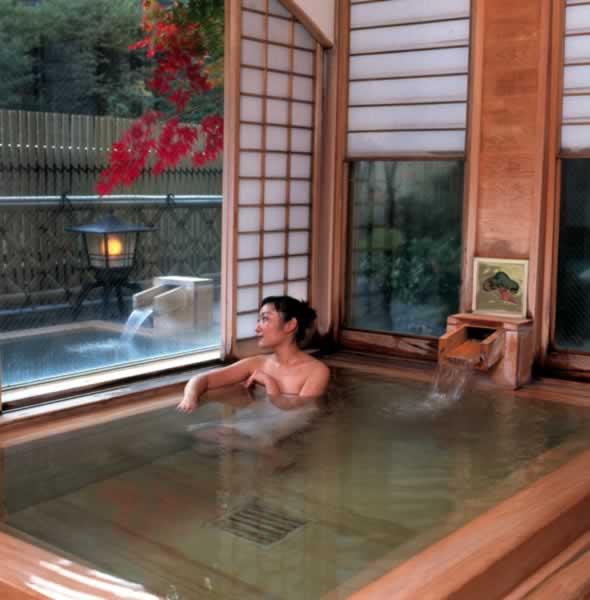 gratis tv 2 sumo