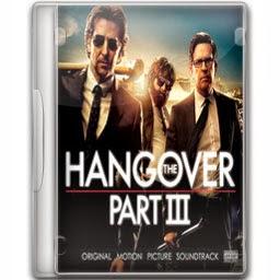 hangover 3 480p