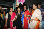 Ugadi vasta vibha launch by nanditha-thumbnail-17