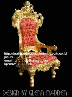 sofa classic Davincy,sofa klasik ukir jepara,sofa klasik jepara Mebel furniture klasik jepara jual set sofa tamu ukir sofa tamu jati sofa tamu antik sofa jepara sofa tamu duco jepara furniture jati klasik jepara SFTM-33088