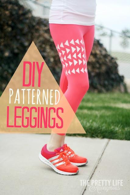 http://prettylifeanonymous.blogspot.com.es/2013/04/pla-diy-patterned-leggingsyoga-pants.html