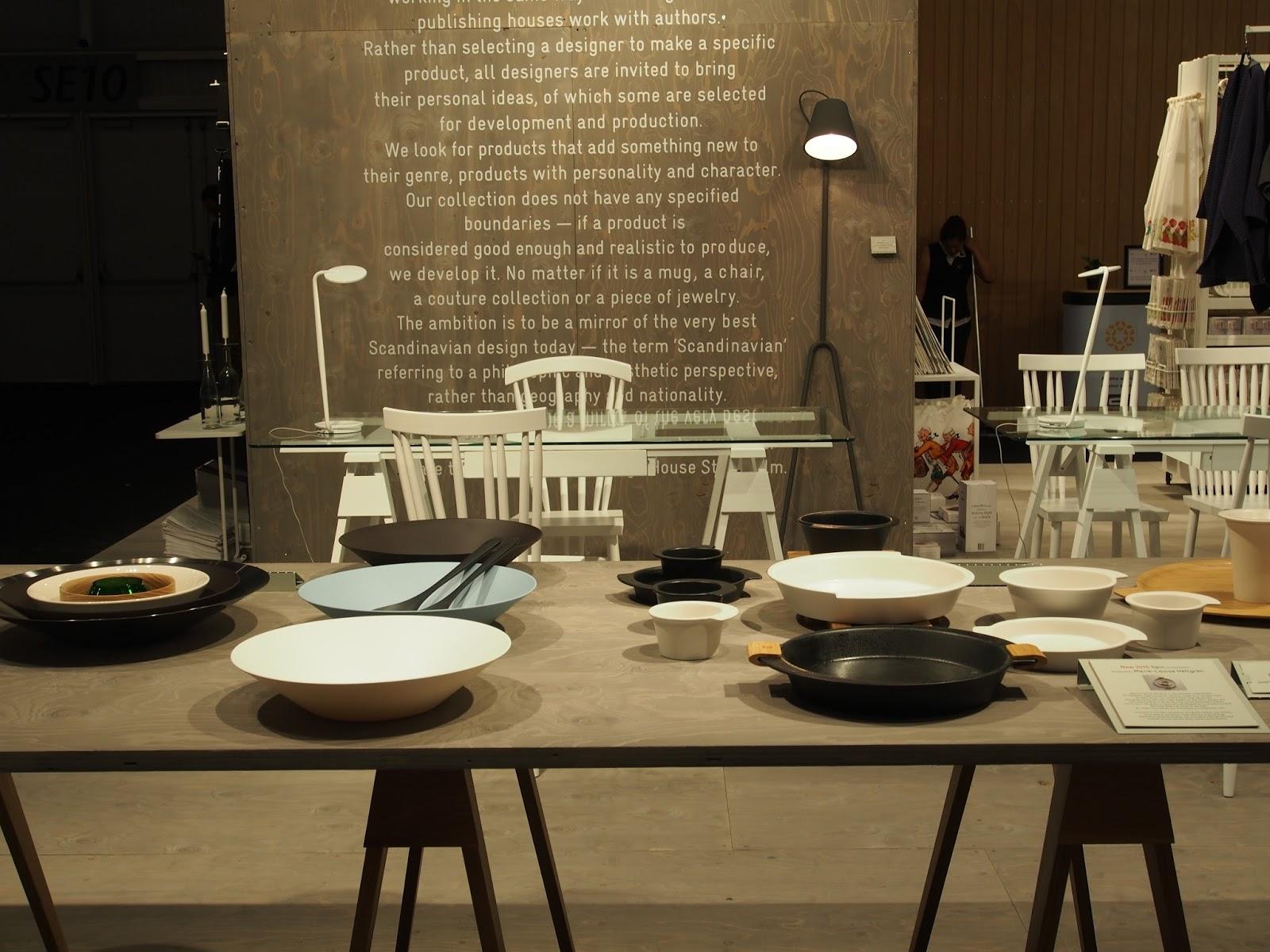 helsinki design september 2015. Black Bedroom Furniture Sets. Home Design Ideas