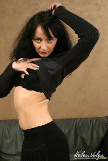 Hot Naked Girl - sexygirl-amalia_brunette008-772682.jpg