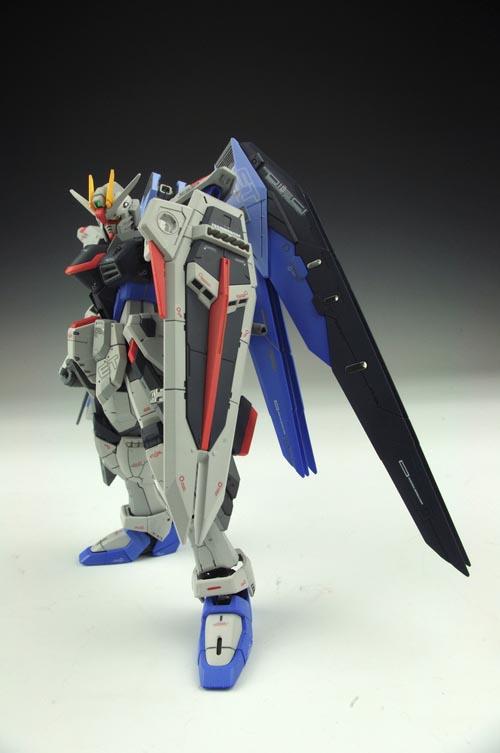 gundam century mod