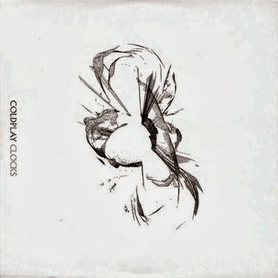 Coldplay - Clocks (Mark Lower Remix)