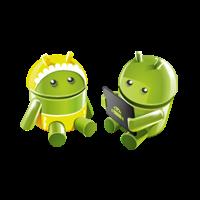Aplikasi Android Terbaik untuk Anak