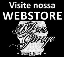 Webstore - BG
