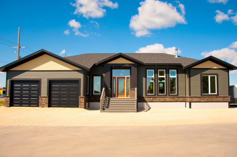 Modular home modular home builders nv for Panelized homes new york