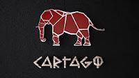 Cartago TV
