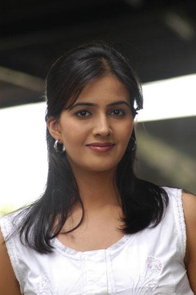 Telugu public exposing dance show - 5 1
