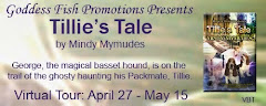 Tillie's Tale - 12 May