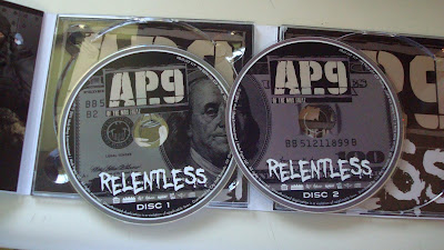 AP.9-Relentless-2CD-2011-CR