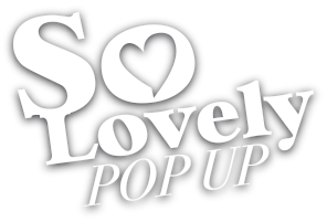 solovelypopup inatrendytown castellon